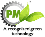 Proven Green Technology